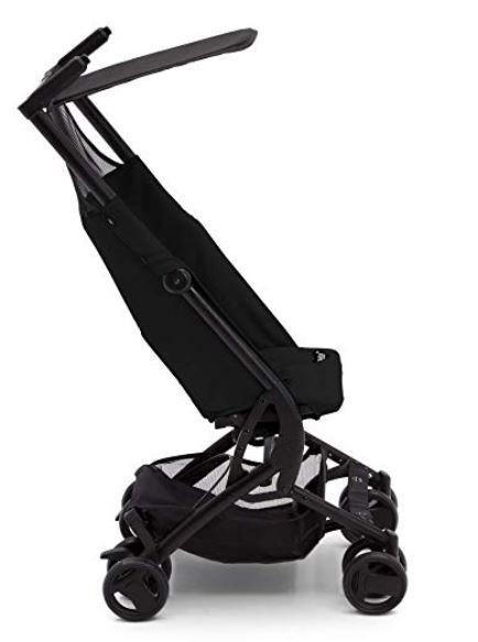 The Clutch Stroller - best lightweight travel strollers