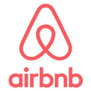 Baby Can Travel - Accommodations - Airbnb
