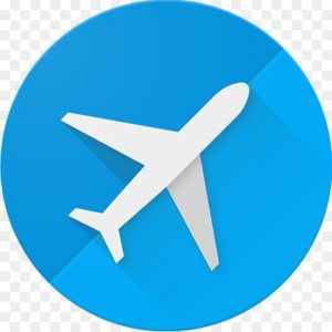 Baby Can Travel - Booking Your Flights - Google Flights