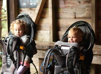 Baby-Can-Travel---Deuter-Kid-Comfort-3-Review---Norway