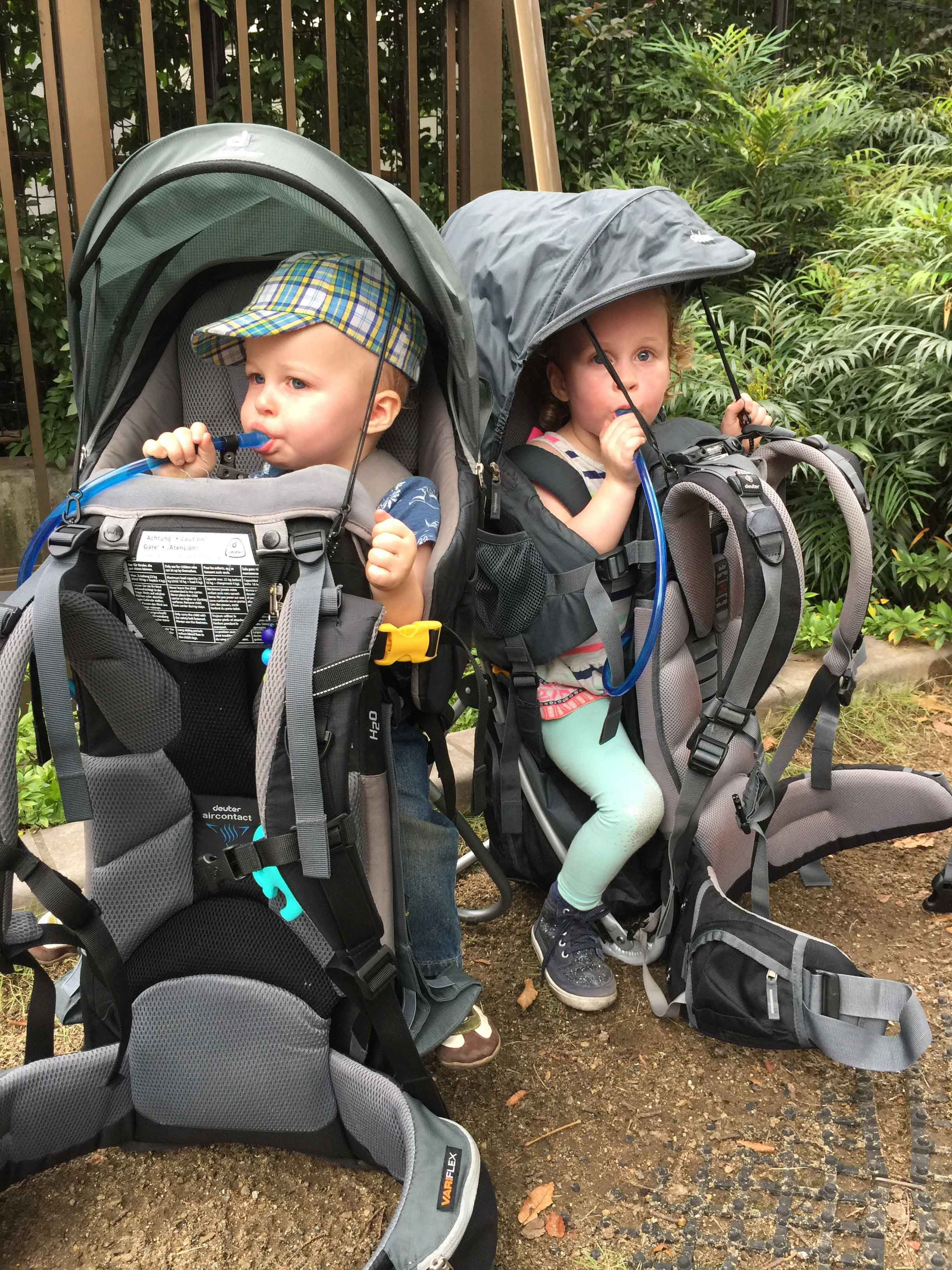 Baby-Can-Travel---Deuter-Kid-Comfort-3-Review---hydration-pack