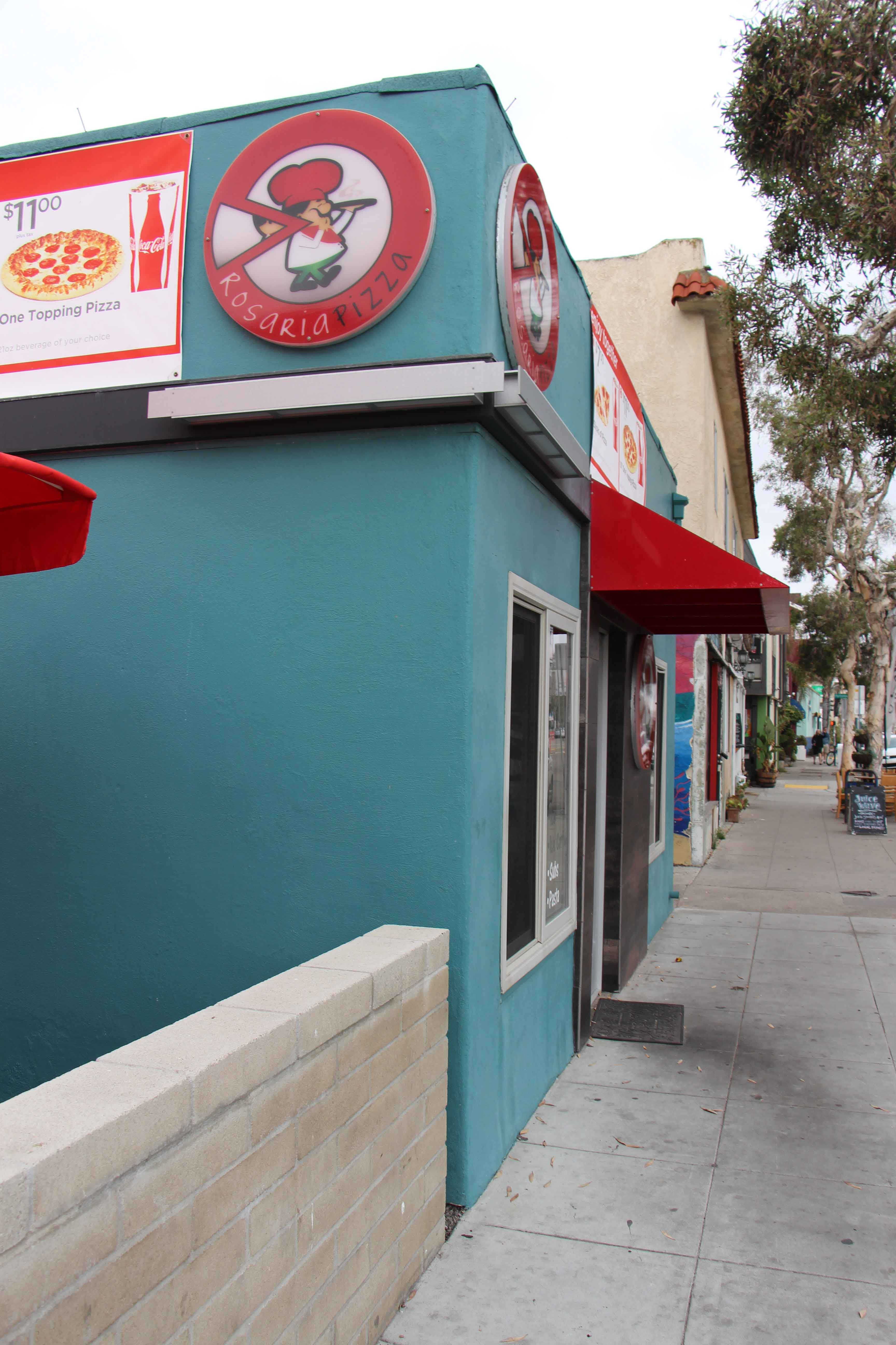 Baby-Can-Travel---Family-Friendly-San-Diego-Restaurants---.Rosaria-Pizzajpg