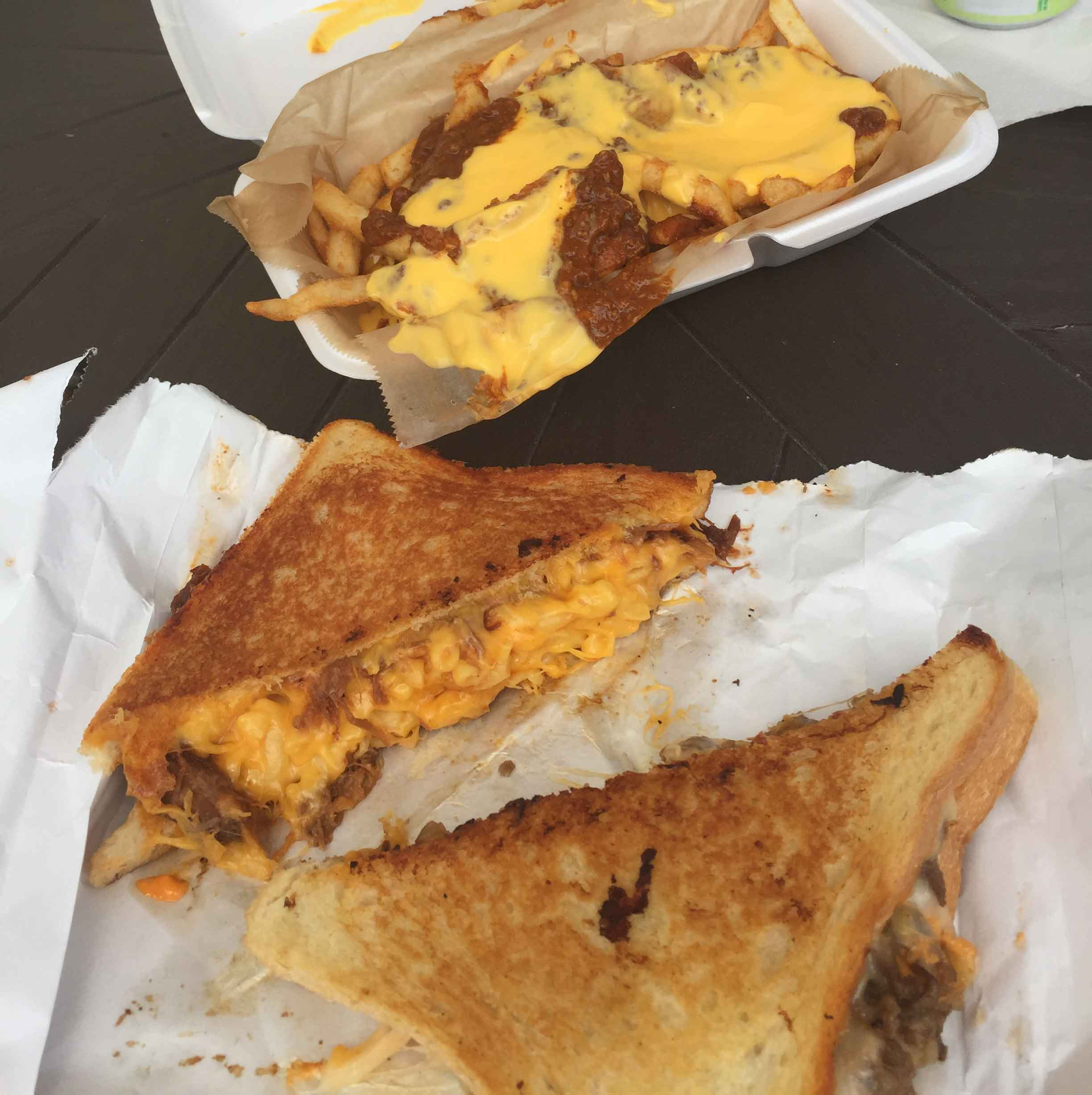 Baby-Can-Travel---Family-Friendly-San-Diego-Restaurants---Cheesy-Express