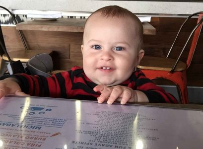 Baby-Can-Travel---Family-Friendly-San-Diego-Restaurants---Header-
