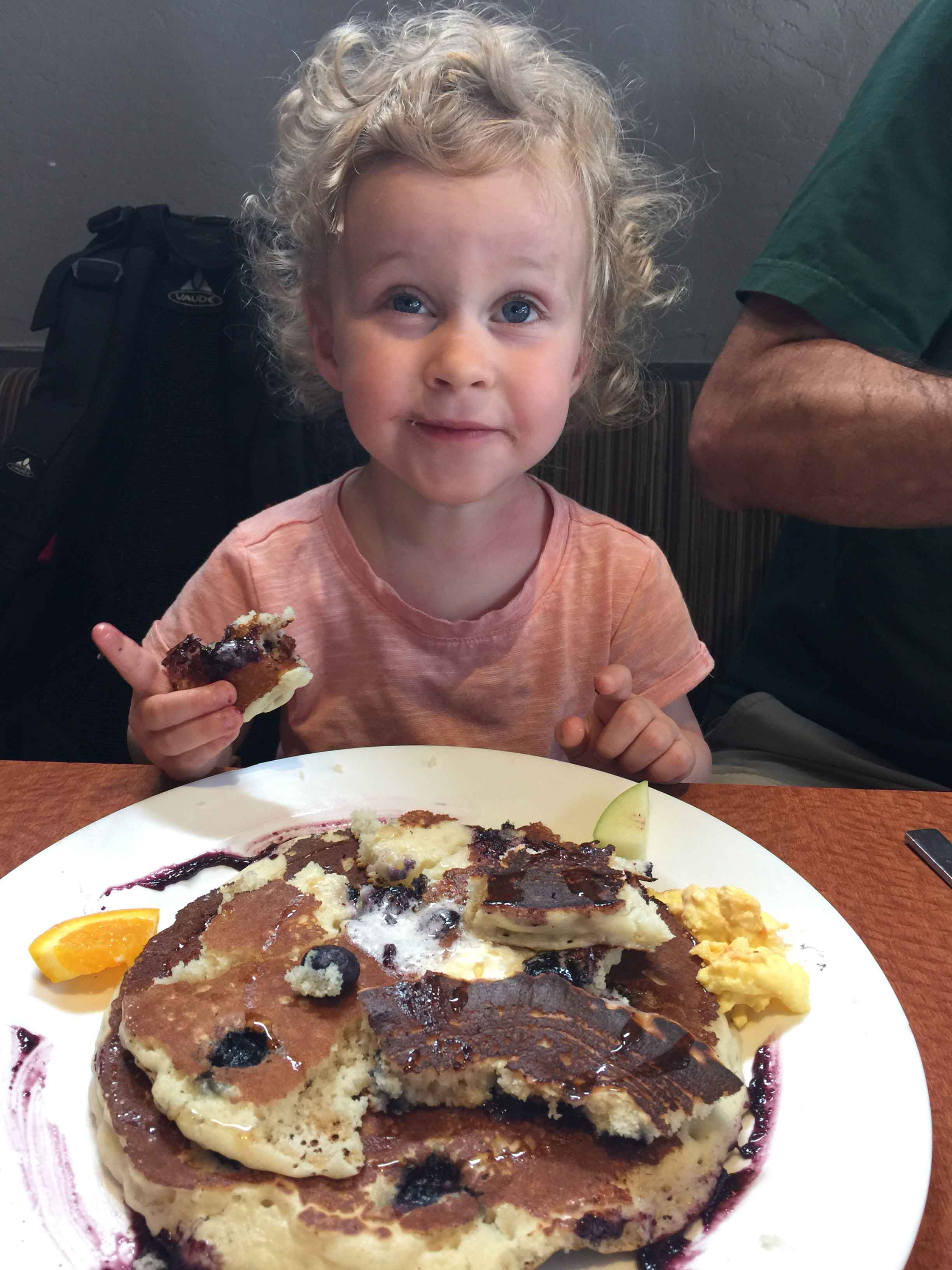 Baby-Can-Travel---Family-Friendly-San-Diego-Restaurants---The-Mission-Restaurant