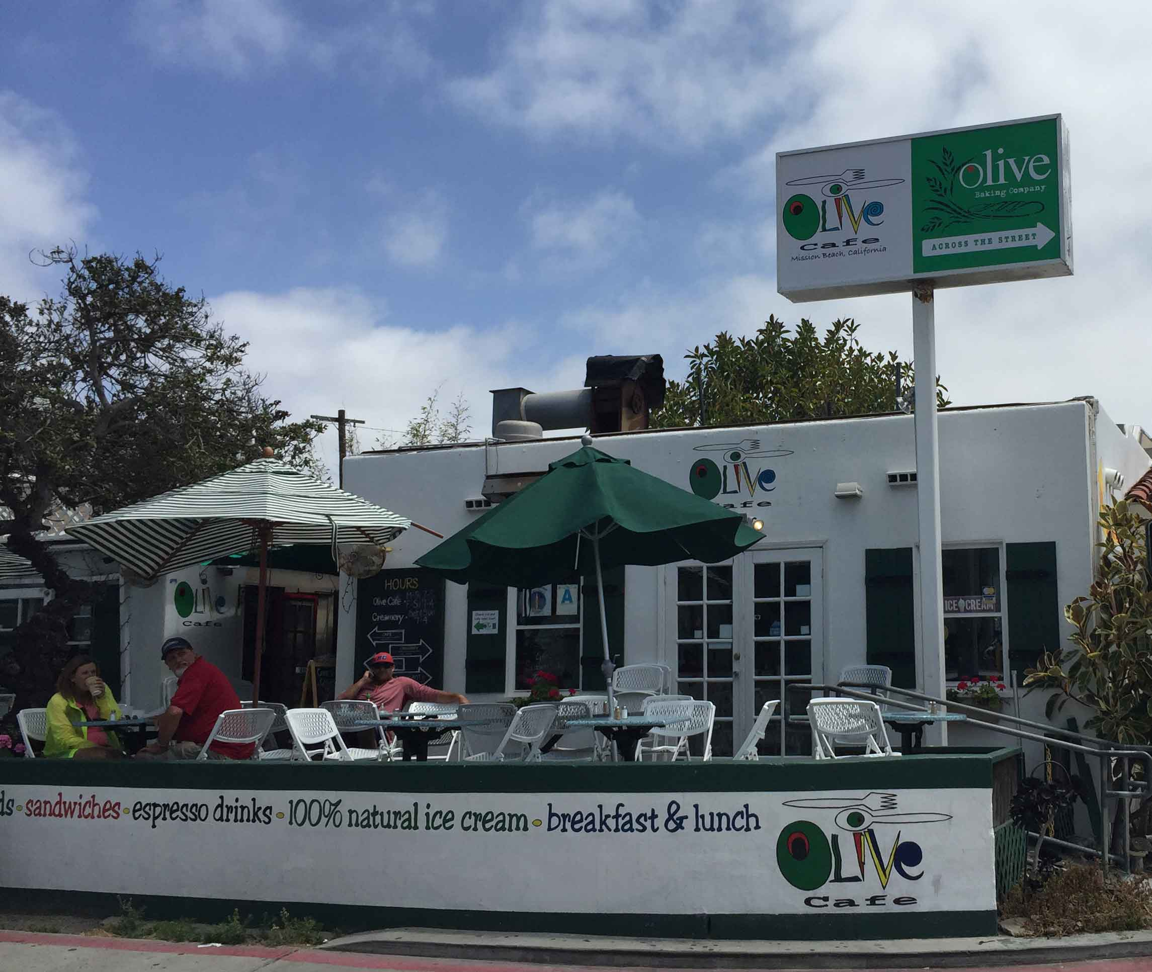 Baby-Can-Travel---Family-Friendly-San-Diego-Restaurants---The-Olive-Cafe
