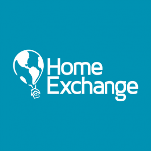 Baby Can Travel - Housesitting Services - Home Exchange