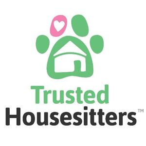 Baby Can Travel - Housesitting Services - Trusted Housesitters