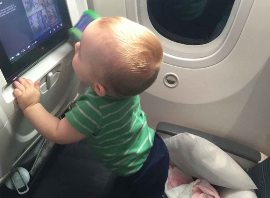 Baby-Can-Travel---Inflight-Entertainment-for-Babies,-Toddlers-and-Preschoolers---Header