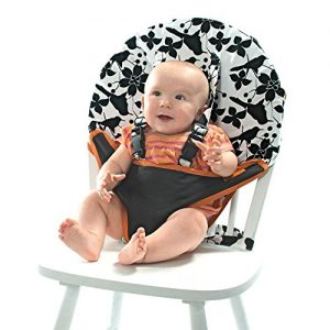 Baby Can Travel - Must Have Baby Travel Gear - My Little Seat