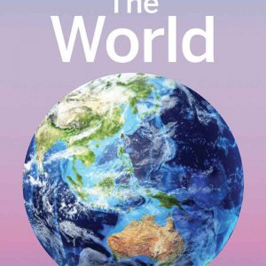 Baby Can Travel - Resources - Lonely Planet The World