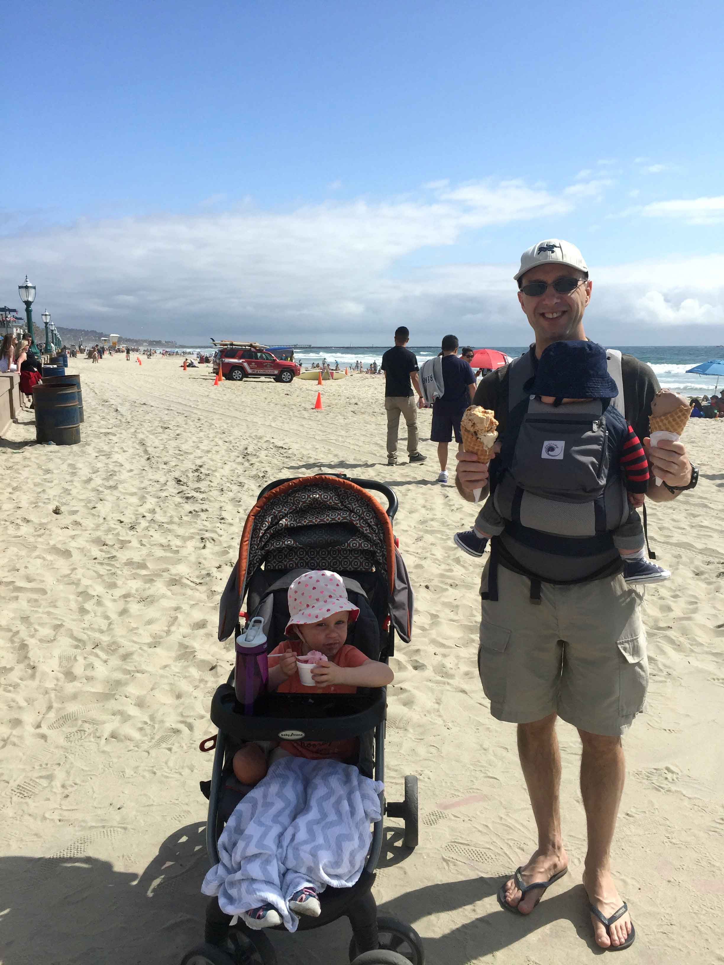 Baby-Can-Travel---San-Diego-Family-Friendly-Walks---Mission-Beach