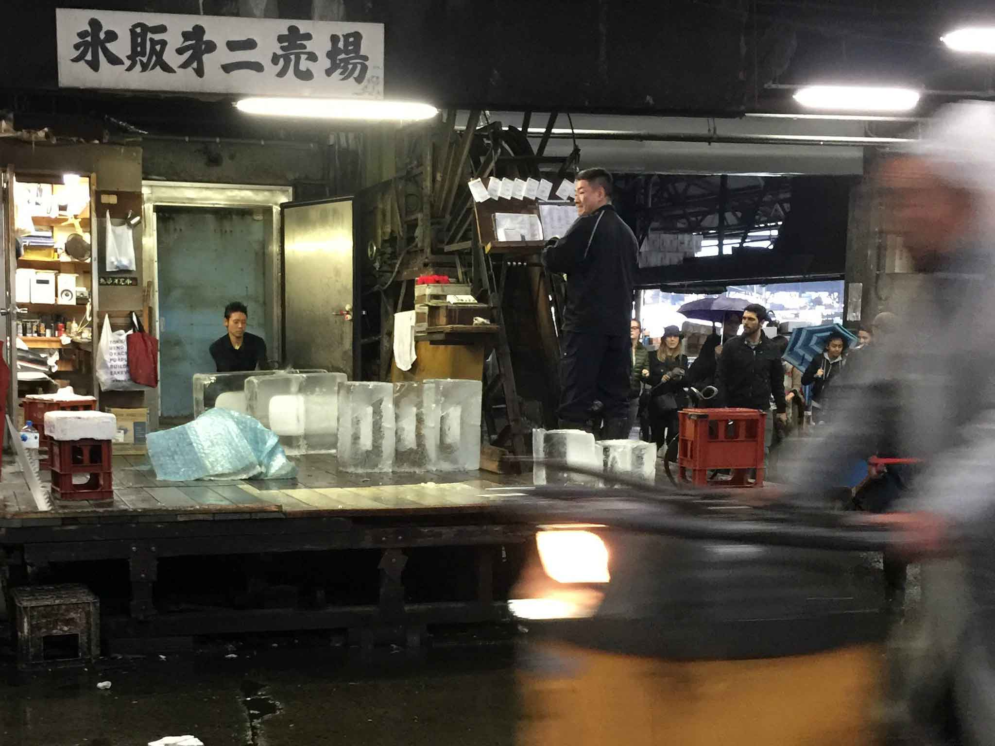 Baby-Can-Travel---Tokyo-Japan-With-Kids---Tsukiji-Tokyo-Japan-with-kids-(3)