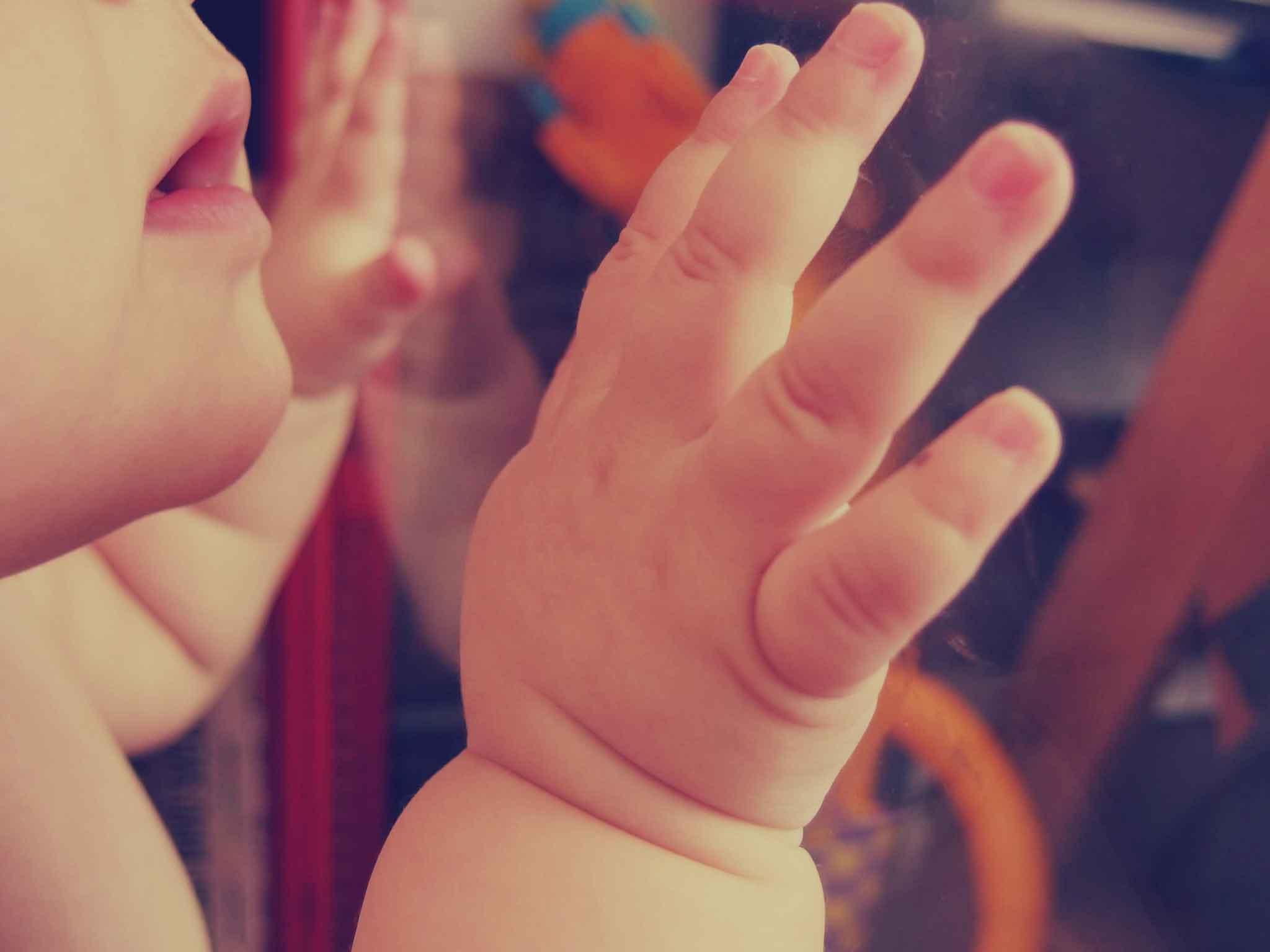 Breastfeeding Moms - Travel Uniform - Baby Can Travel be9ff2ce5ef75