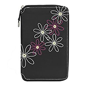 Baby Can Travel - Travel Gear for Mom - Daisy Passport Wallet