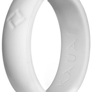 Baby Can Travel - Travel Gear for Mom - Silicon wedding ring