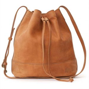 Baby Can Travel - Travel Gear for Mom - Tadesse Bucket Bag