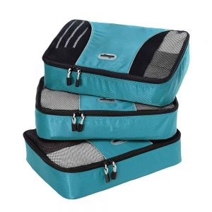Baby Can Travel - Travel Gear for Mom - ebag storage bags