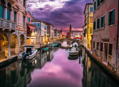 Baby-Can-Travel---Visiting-Venice,-Italy-with-a-Baby-or-Toddler---Header-
