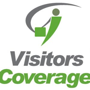 Baby Can Travel - Visitors Coverage Travel Insurance