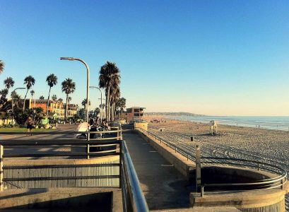 Baby-Can-Travel---Where-to-Stay-in-San-Diego---Mission-Beach---Header