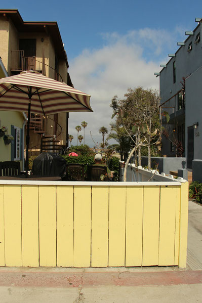 Baby Can Travel - Where to Stay in San Diego - VRBO House near Mission Beach