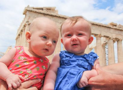 Baby Can Travel - acropolis-athens-greece-with-baby