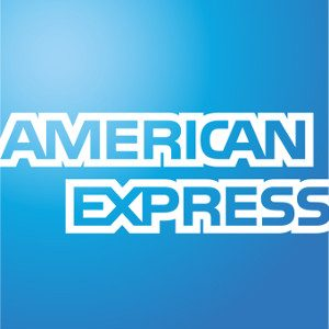Baby Can Travel - american-express-travel-insurance