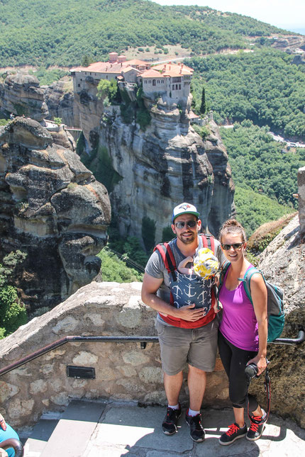 Baby Can Travel -meteora-greece-with-baby