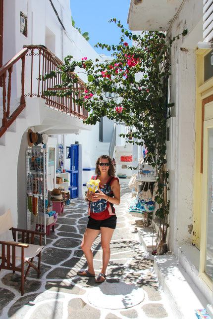 Baby Can Travel - mykonos-greece-with-baby