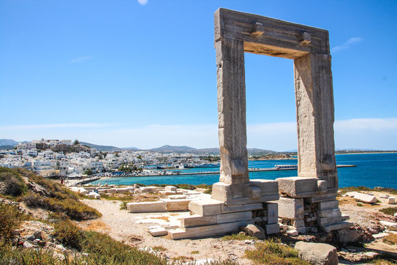 Baby Can Travel - naxos-greece-with-baby