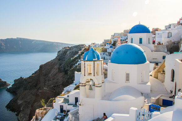 Baby Can Travel - oia-santorini-greece-with-baby