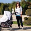 Best Travel Strollers for 2020