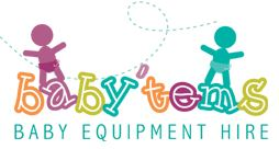 Baby tems Paris Baby Equipment Rental