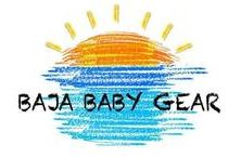 Baja Baby Gear Baby Equipment Rental
