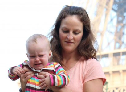 How-to-Baby-Can-Travel---Tame-Toddler-Tantrums-On-the-Go-Header