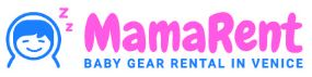 Mama Rent Venice Baby Equipment Rentals