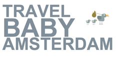 Travel Baby Amsterdam Baby Equipment Rentals