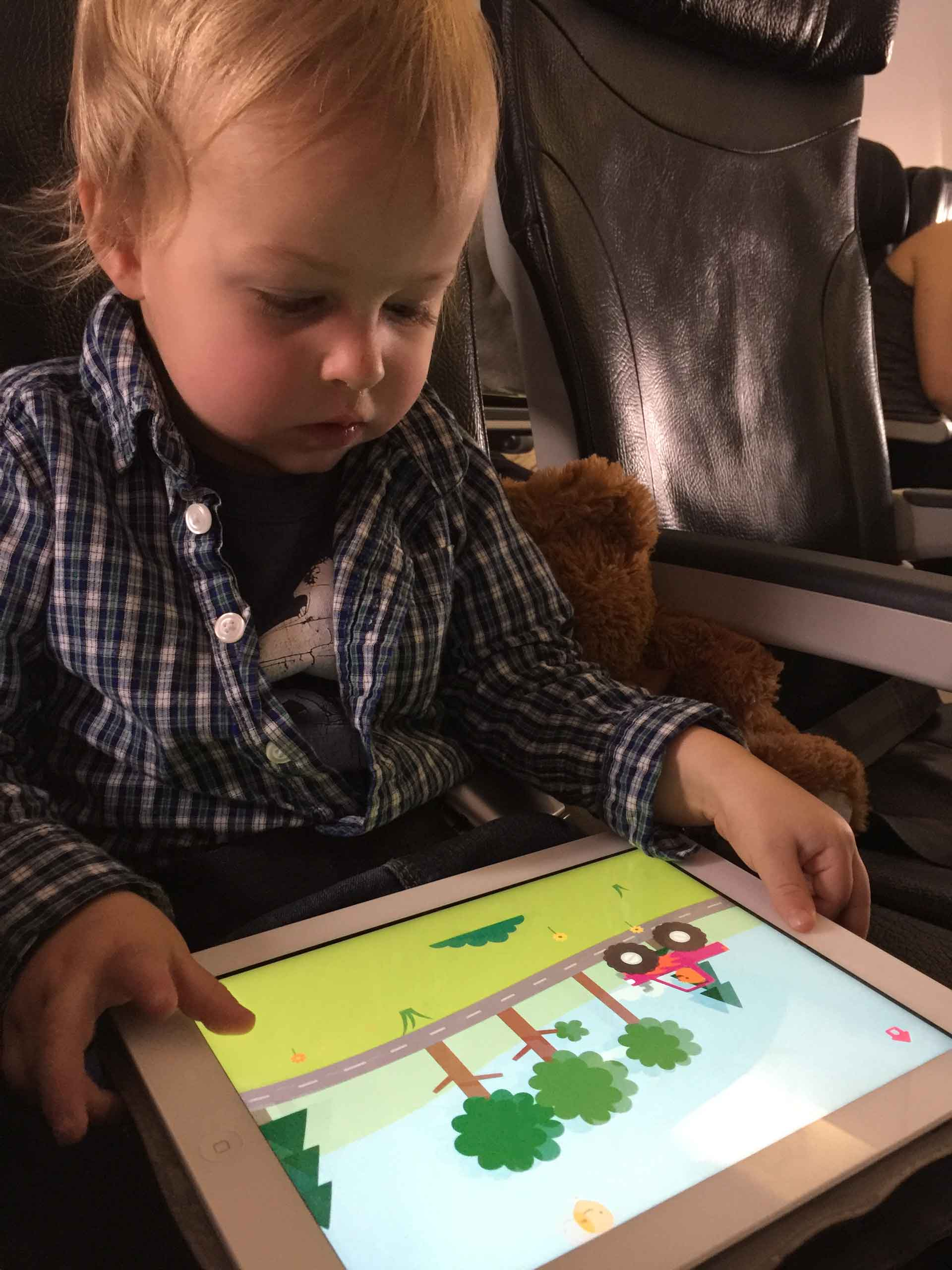 toddler plane activities
