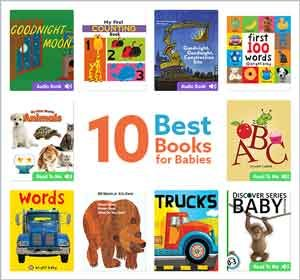 Epic!-Digital-Library---10-Best-Books-for-Babies