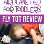 fly tot review