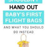 Babies First