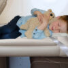 Airplane Bed for Toddlers – Flyaway Kids Bed Review