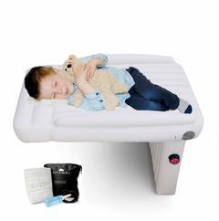 Flyaway Kids Bed byFlyaway Designs