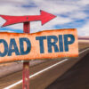 5 Things You Must Know Before a Road Trip with Baby or Toddler