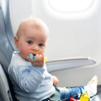 Best Baby Travel Essentials