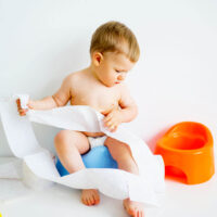 best travel potty for toddlers