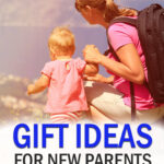 gifts for moms who love to travel