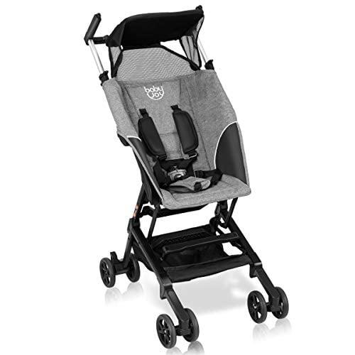 Traveling Stroller For Toddler